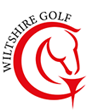 Wiltshire County Golf Union
